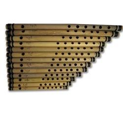 musical instrument, flute #music #indianmusic #classicalmusic #musicinstruments