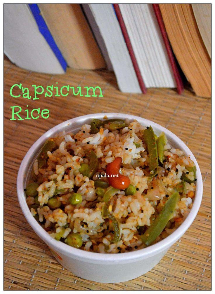 http://www.upala.net/2014/12/capsicum-rice.html#more