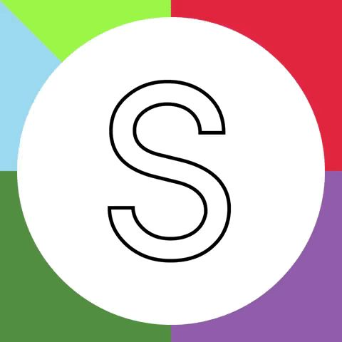 """""""S"""" is for... """"Segments"""" — Every conversation has a beginning and an end, and that's where Segments come in.  Something new arrives Wednesday 8 March. What is Segments? Follow, like, love, repost and comment @madebyinflight More clues to come!     #Segments #every #conversation #beginning #end #where #come #something #new #arrives #wednesday #8 #march #live #love #ios #iphone #ipad #art #design #fun #new"""