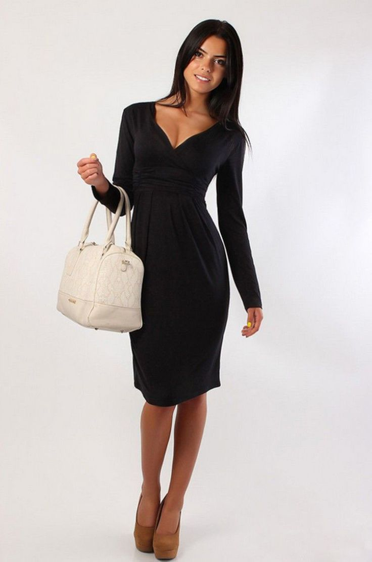 ORDER HERE - http://best-fashion-brands.co.uk/index.php?route=product/product&path=20_71&product_id=330