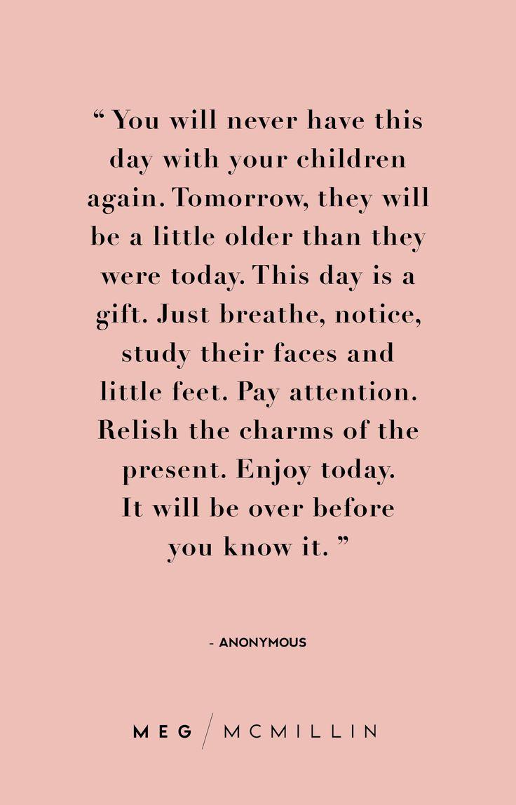 Quotes To Get You Through The Day Oltre 25 Fantastiche Idee Su Tough Day Quotes Che Ti Piaceranno Su