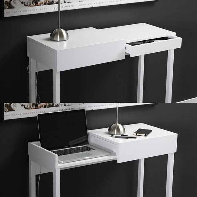 how to make laptop table