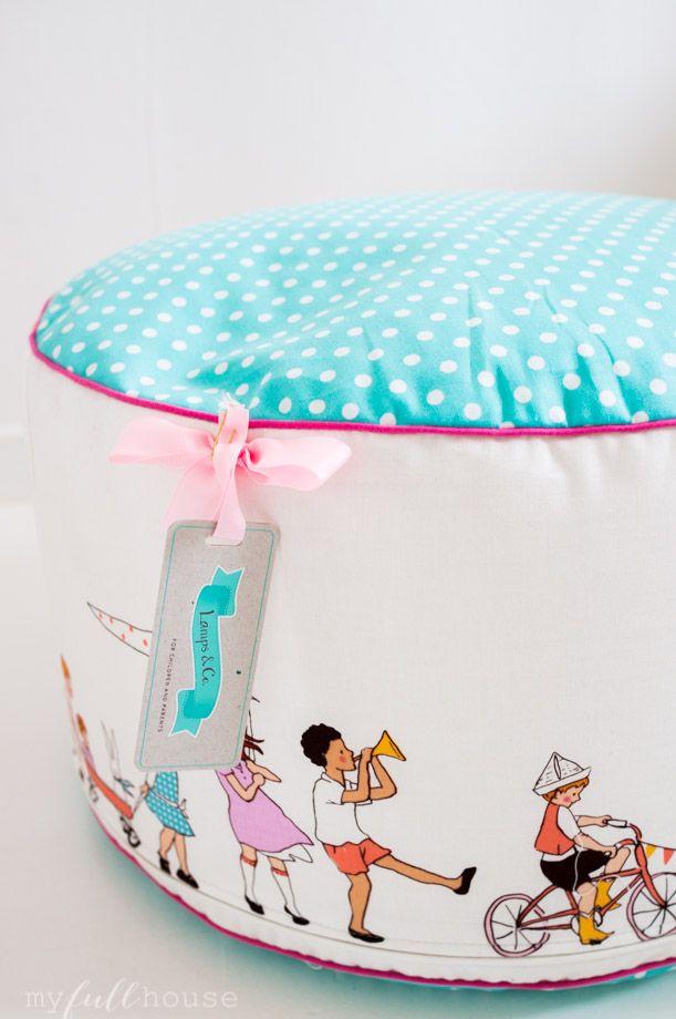Lamps&Co shop  http://www.lampsandco.pl/