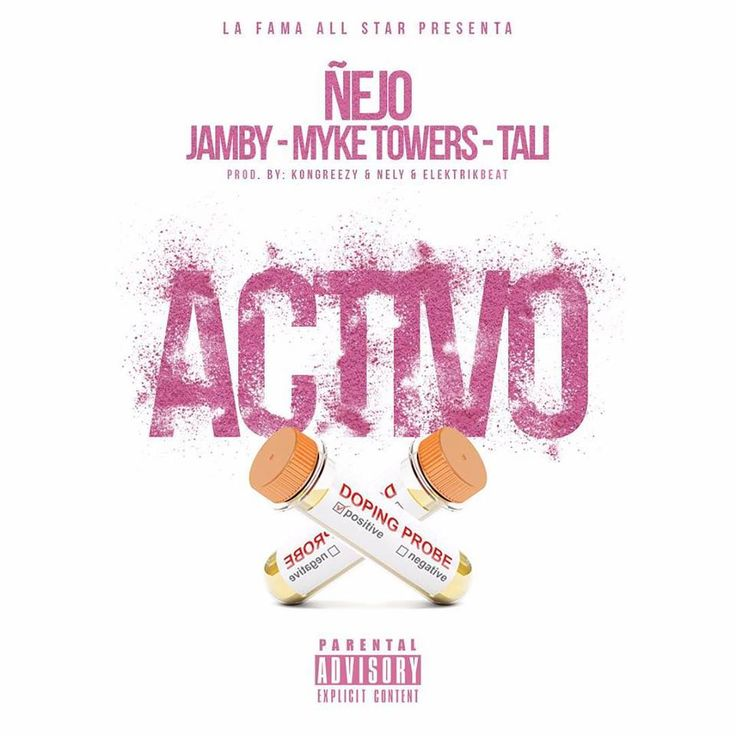 Ñejo Ft. Jamby,Myke Towers Y Tali - Activo - https://www.labluestar.com/nejo-ft-jambymyke-towers-y-tali-activo/ - #Activo, #Ft, #Jambymyke, #Nejo, #Tali, #Towers #Labluestar #Urbano #Musicanueva #Promo #New #Nuevo #Estreno #Losmasnuevo #Musica #Musicaurbana #Radio #Exclusivo #Noticias #Hot #Top #Latin #Latinos #Musicalatina #Billboard #Grammys #Caliente #instagood #follow #followme #tagforlikes #like #like4like #follow4follow #likeforlike #music #webstagram #nyc #Followalwa