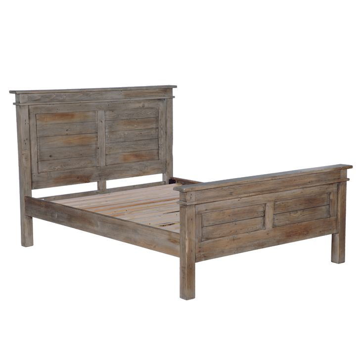Rustic super king bed frame clothes make up and girly Rustic bed frames