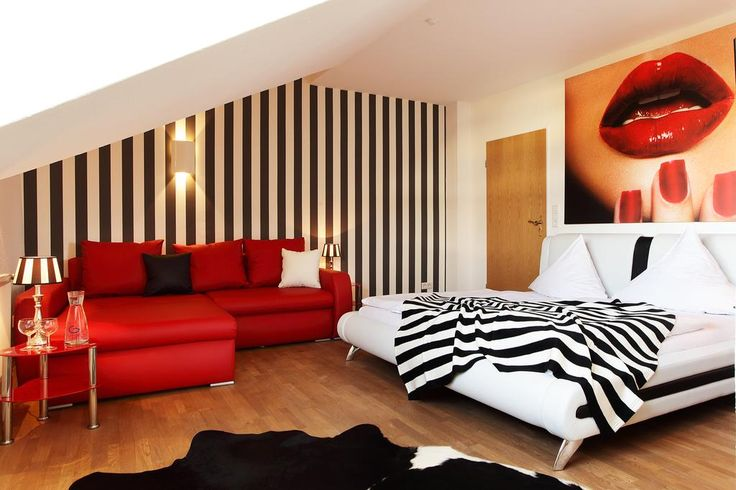 Hotel Wulff, Bad Sassendorf, Germany - Booking.com