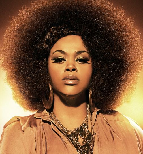 black short hair styles 13 best angie images on hair 1192 | 82d09957d5afcc7a2ebc1192c599752f hair transformation jill scott