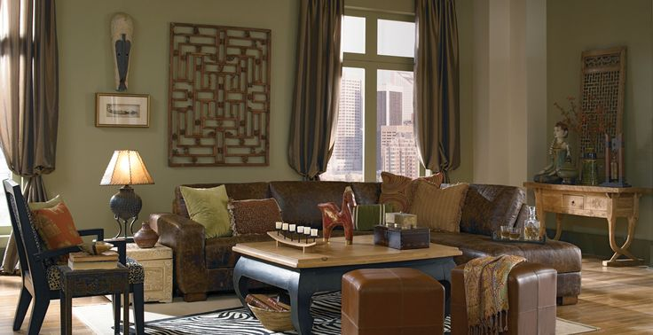 13 Best Dining Room Images On Pinterest Dining Room Colors Dining Rooms And House Colors
