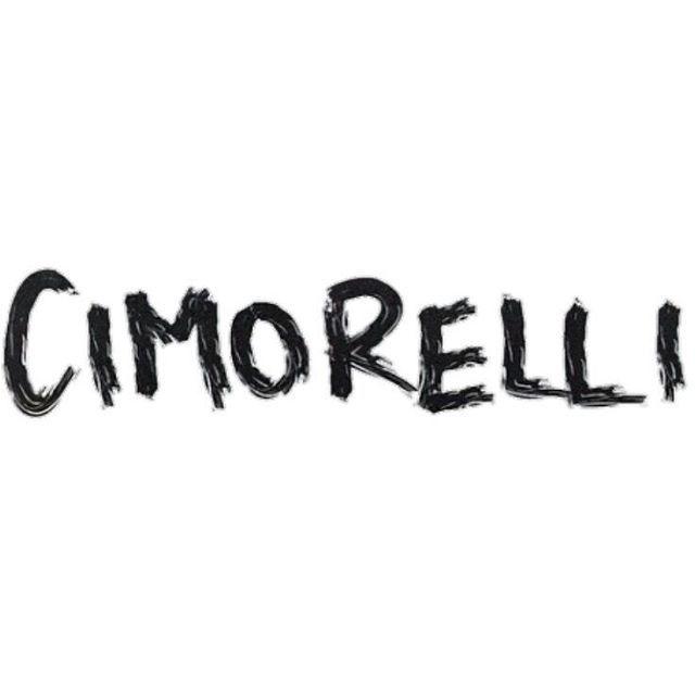 #Cimorelli #CimFam