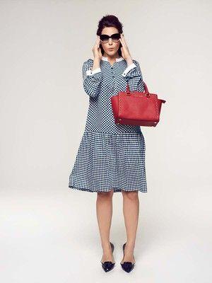 77 best Kleidchen und Co images on Pinterest | Erwachsene, Nähideen ...