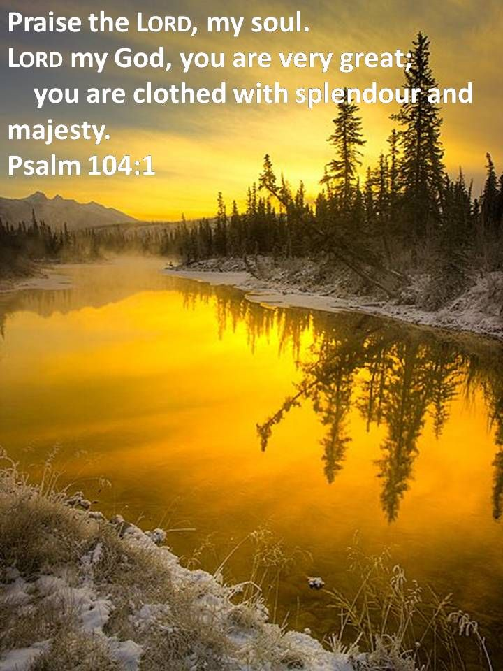 201 Best Book Of Psalms 102 106 Images On Pinterest