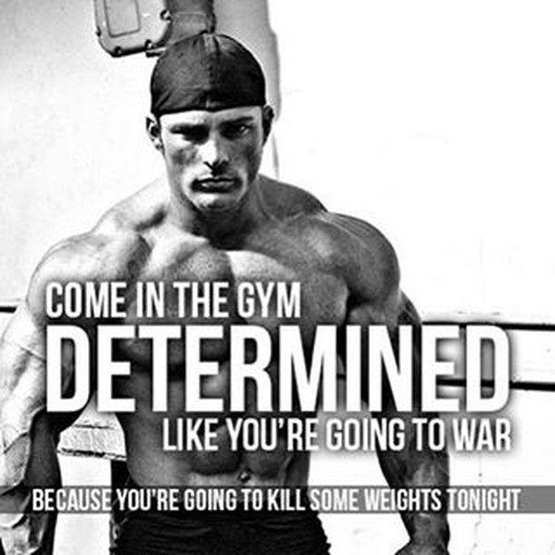 Bodybuilding Motivation  Source: @athlete.sp #doyouevenlift #ifbb #missolympia #bodybuilding #bodybuildingmotivation #nopainnogain #dontgiveup #onedayatatime #classicbodybuilding #deadlift #biceps #triceps #training #weighttraining #trainhard #muscles #strength #gymtime #motivation #grow #behumble #gym #gymlife #gymflow #arnoldclassic