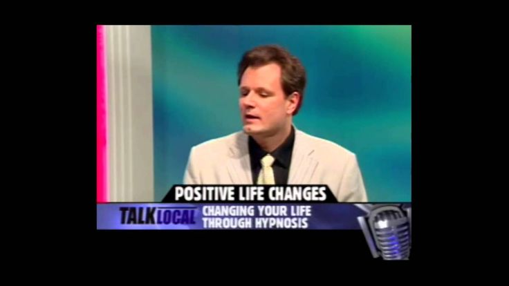 http://www.TorontoHypnosis.ca Most Common Reason People Use Hypnosis? The most common thing over the last 5 years people have come into my clinic to seek help with? STRESS RELIEF and management.