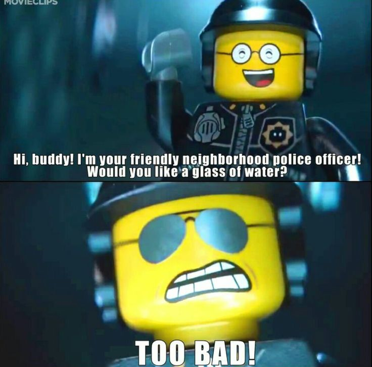 Funny Lego Movie Quotes: 30 Best Spa Quotes Images On Pinterest