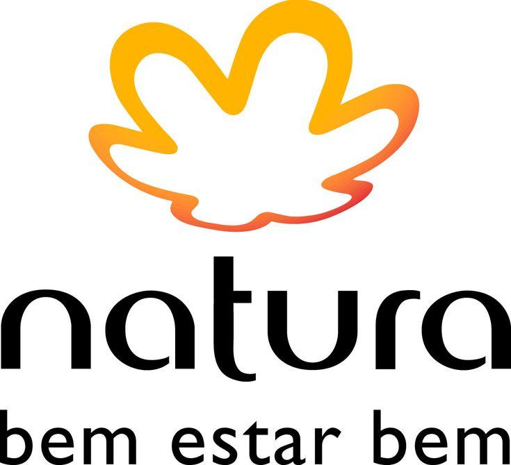 A Natura é uma das maiores empresas quando se trata de produtos de beleza e saúde e revendedoras. São diversas revendedoras que optam por uma renda extra, ou