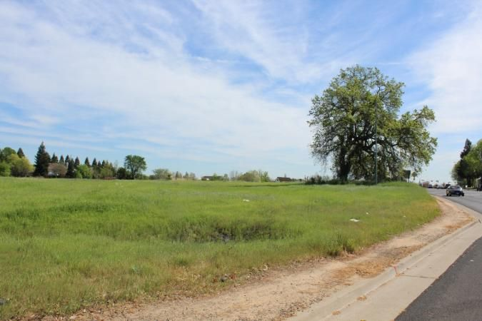 Re-zone allows Roseville's 'American Dreams' housing project to move forward | The Press Tribune Newspaper