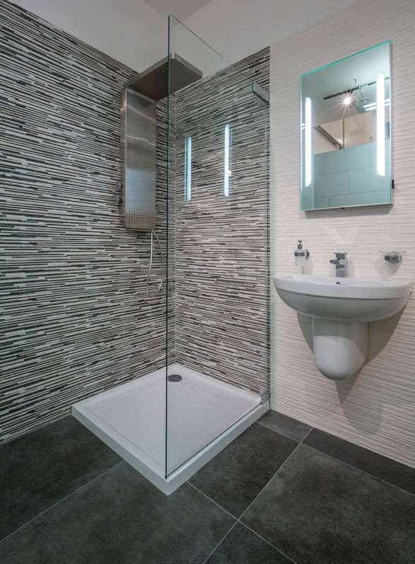 Best Tiles Images On Pinterest Bathroom Ideas Tiles And