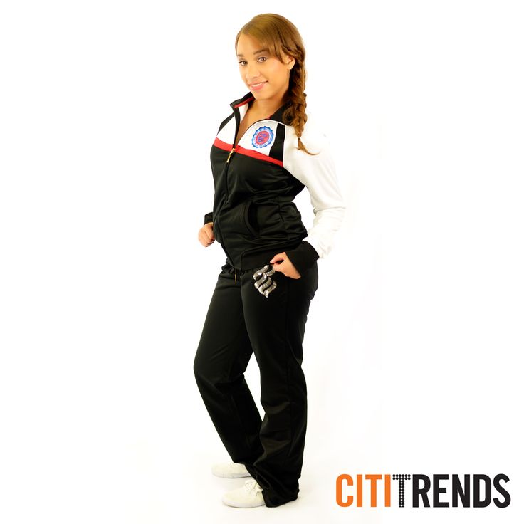 Cititrends clothing store