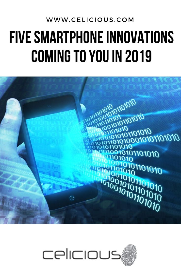 Pin On Future Technology Now And Coming Soon