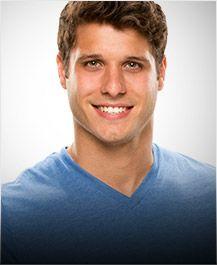 Big Brother - America's Favorite Houseguest Vote - CBS.com