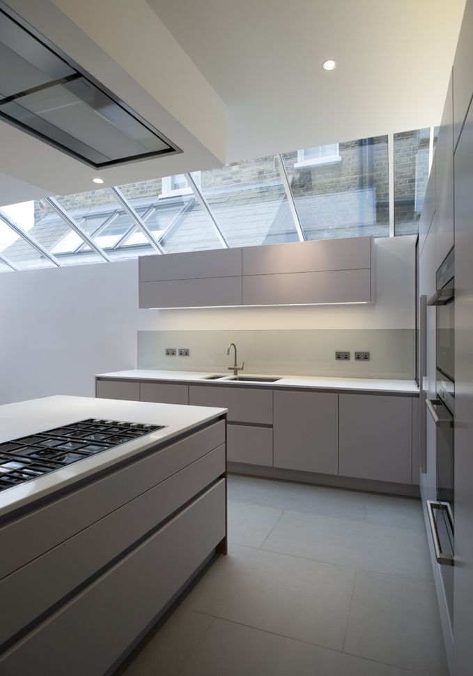 #kitchen