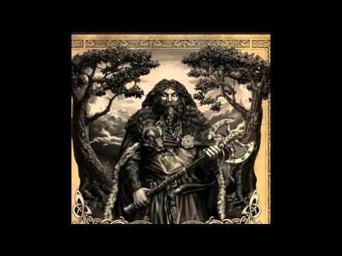 Bogowie i demony w mitologii i wierzeniach dawnych Słowian - Historica - YouTube