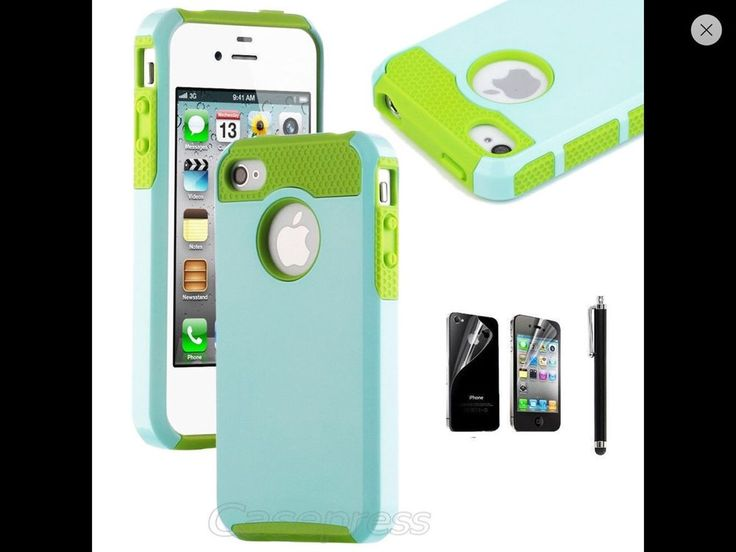 For Sale CHEAP cell phone case for iphone 4s