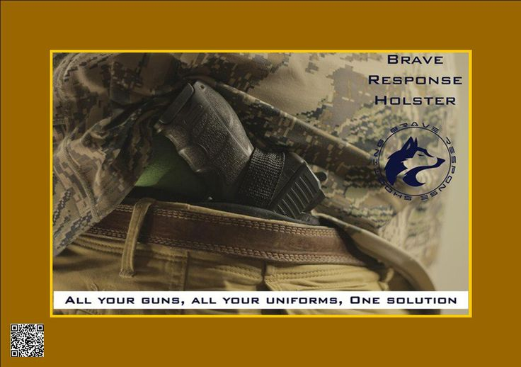 The Holster That is Changing the CCW Industry http://0ddb368eybh0dw0pywu9wr-904.hop.clickbank.net/?tid=ATKNP1023