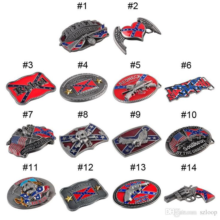 Wholesale cheap  online, Alloy   - Find best  Confederate Southern South Rebel Flag Civil Flag Belt Buckles Civil War Flag Lebel Belt Buckles 2015 New Arrival 1712033 at discount prices from Chinese Buckles supplier - szloop on DHgate.com.