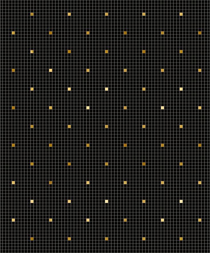 Mosaic Surface