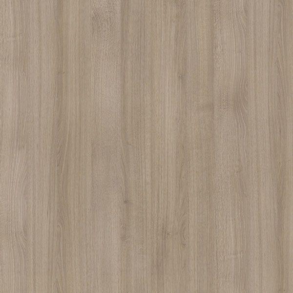 Style Oak cinnamon