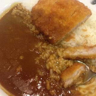 저번주 토욜 이후로 ㅋㅋㅋ 처음으로 쌀밥 먹는다 ㅋㅋㅋㅋㅋ