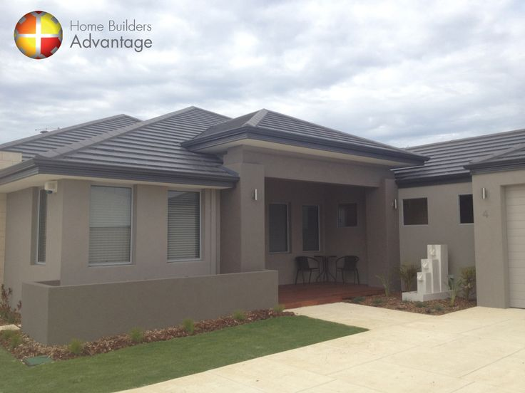 Front Elevation Designs Perth : Ideas about front elevation designs on pinterest