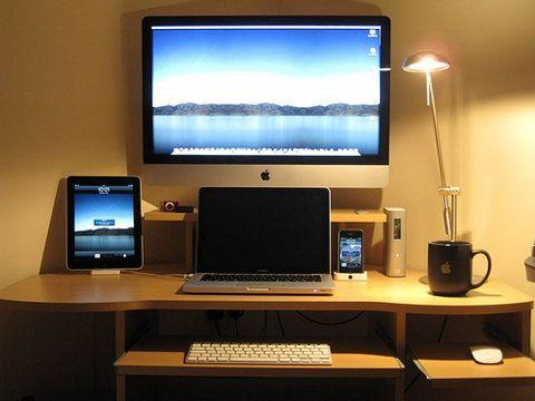 mac stuff