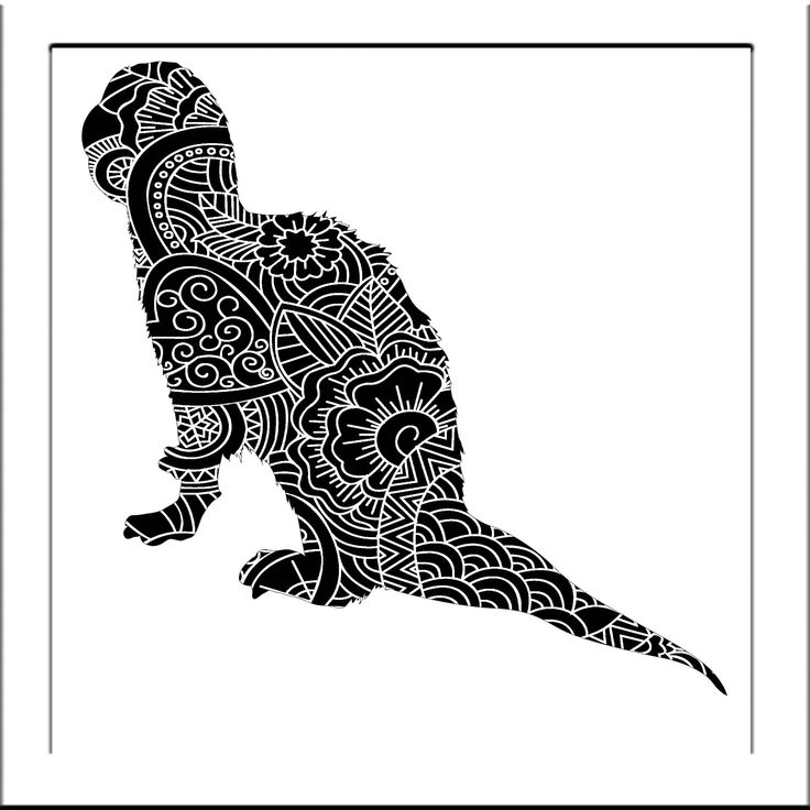 Excited to share the latest addition to my #etsy shop: River Otter Papercut Template - Svg Paper Cut Templates Stencil Line Art Henna Mandala Pdf Cut Files Digital Clip Art Drawing http://etsy.me/2DohSwt #supplies #kidscrafts #black #clear #riverotter #svg #papercut #h