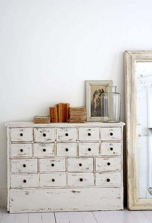 1 2 3 4 ... drawers