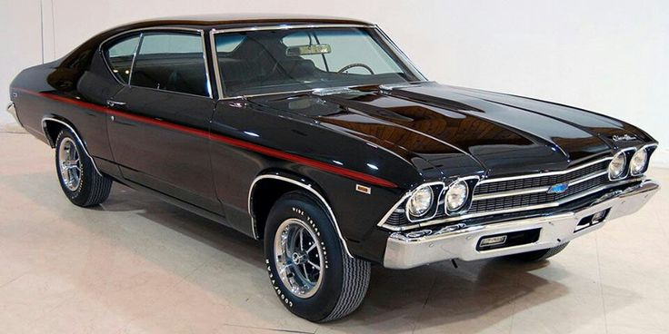 Pin on enid ok memories - 69 chevelle ss 396 images ...