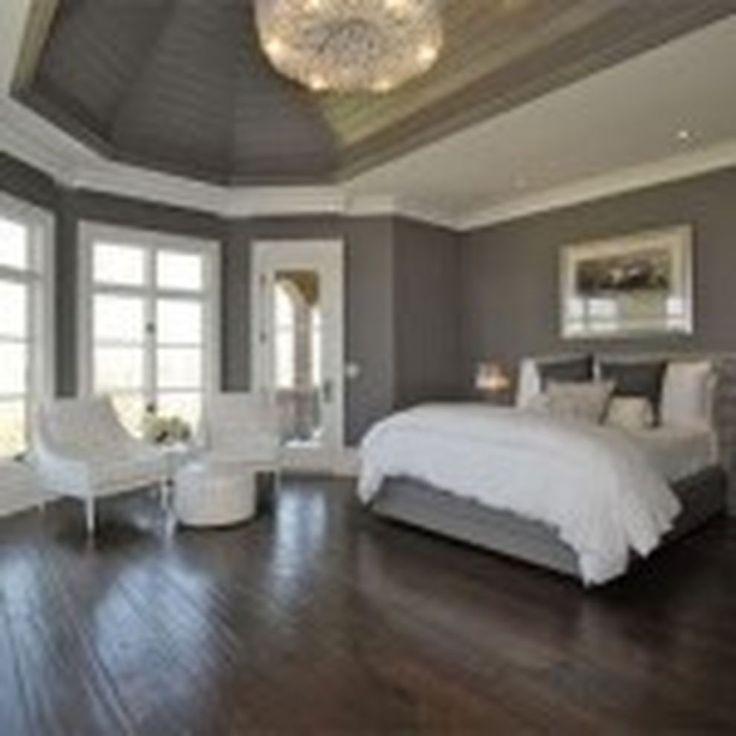 best 25 bedroom wooden floor ideas on pinterest bedroom wood floor floors and more and parquet wood flooring
