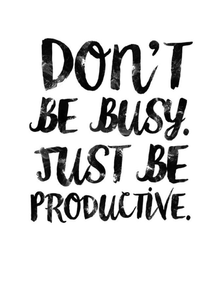 #beproductive#tryforthebest#keeptrying#donotgiveup#citycampus#citycampusgr