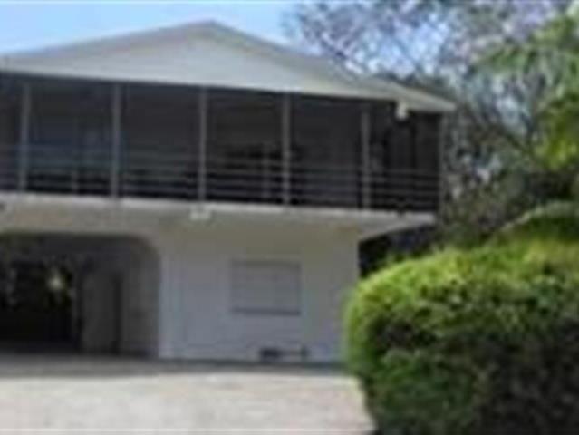 Property Site For 63 Bass Avenue Key Largo Fl 33037 Florida Keys Vacation Rentals Property Sites Key Largo