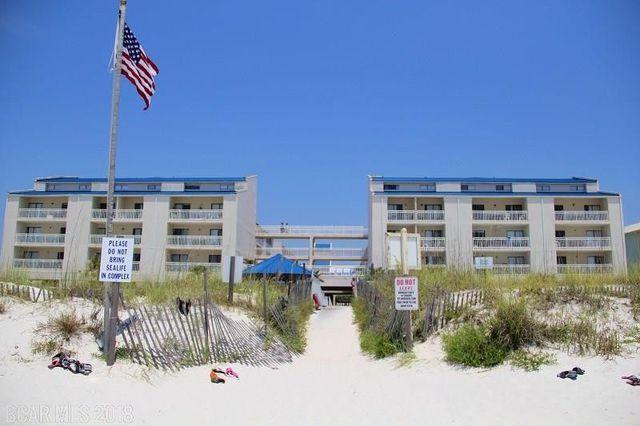 23044 Perdido Beach Blvd 381 Orange Beach Al 36561 In 2019 Orange Beach Condo Orange Beach Al Orange Beach