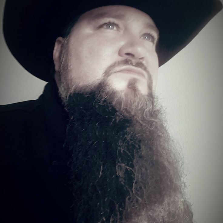 Sundance Head talks 'The Voice' victory: I got extremely scared when I realized I might win Sundance Head talks about his The Voice victory -- including why his gut was telling him that he was going to win and what made Blake Shelton a special coach. #TheVoice #BillyGilman #SundanceHead #AdamLevine #WeMcDonald #BlakeShelton #MileyCyrus #AliciaKeys @TheVoice