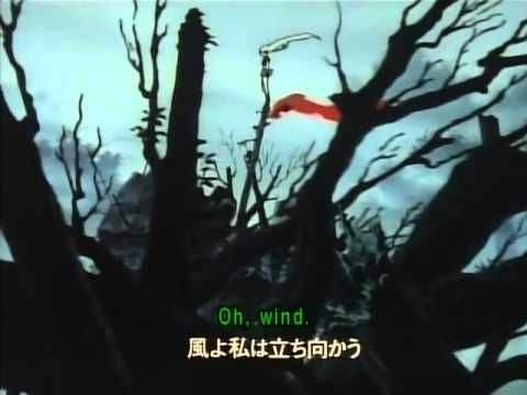 Record of Lodoss War: Chronicles of the Heroic Knight opening