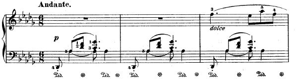 The Art Cellar: Μικρές Μουσικές Ιστορίες.... O Frederic Chopin τρα...