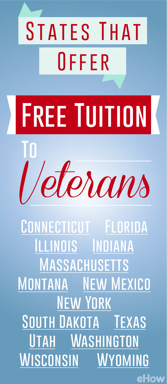 How to dress an apple shaped figure ehow - Get More Info On Each State That Offers Free Tuition For Veterans Http