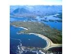 Tofino Tourism and Vacations: 62 Things to Do in Tofino, British Columbia | TripAdvisor