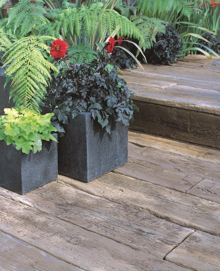 Garden Design Decking Areas 32 best decks images on pinterest | composite decking, grains and