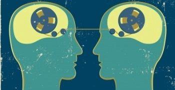 Psicopatas podem ser capazes de sentir empatia com os outros em algumas situações, descobriu um novo estudo.