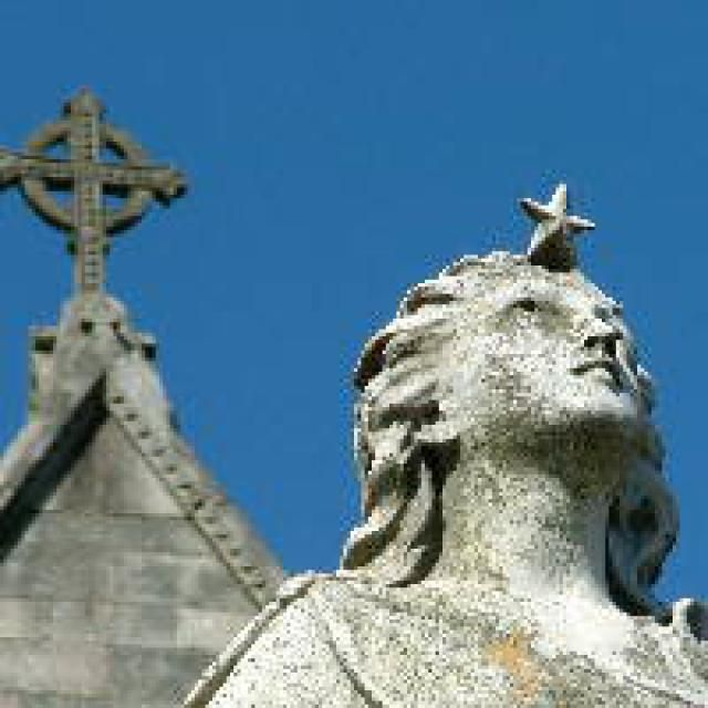 10 Dublin Attractions Most Tourists Miss: Glasnevin Cemetery