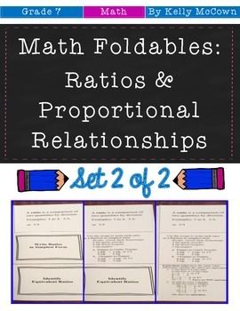 ratio and proportion word problems with solutions pdf